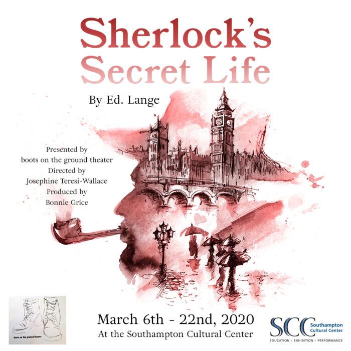 Sherlock-Social-Post-1080-x-1080